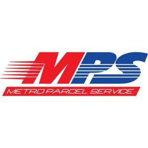 mps_logo paket