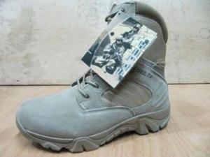 Sepatu pdl  Delta 516 OG-930 sepatu impor murah softgun