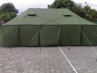 Tenda Regu 4x6 Dinnir Soft Korea