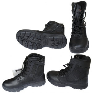 Aneka sepatu army softgun 5 11 magnum blackhawk altama delta pdl