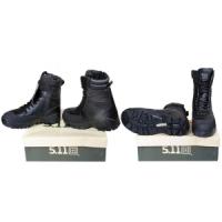 Aneka Sepatu Army Softgun 5.11, Magnum,Blackhawk,Altama,Delta Pdl,Sport Kualitas Import Harga Murah kualitas Terjamin Beli kanan Gratis kiri