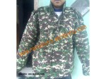 Jaket BB new NKRI