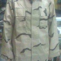 Baju Seragam PDL airsoftgun Gurun Desert padang pasir  The Best Quality,Harga OK! Beli Baju Gratis Celana