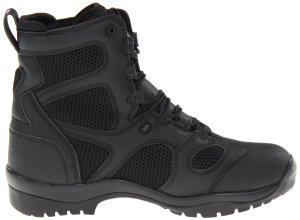 blackhawk army boots