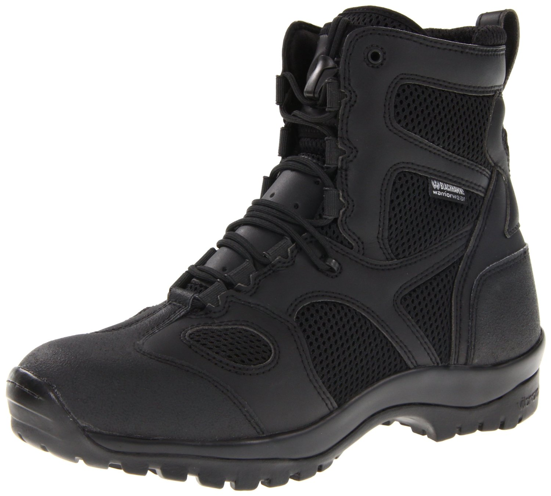 grosir blackhawk blackhawk army boots pusat import blackhawk murah