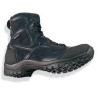 Jual Sepatu PDL Militer Boot Army  Blackhawk Kualitas Import Harga Murah Kualitas Terjamin