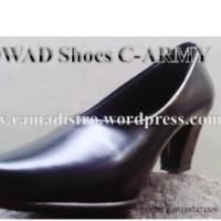 Sepatu Kowad The best Quality ,harga Murah kualitas Ok!! 100%kulit