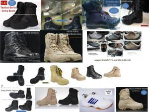 Katalog sepatu import ramadistro
