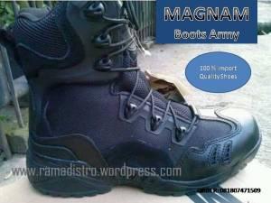 MAGNAM spider import murah ramadistro 4bae87260f
