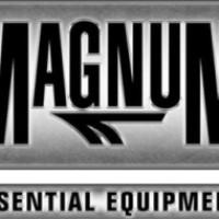 Kelebihan Sepatu MAGNUM Spider (Jual Sepatu Import Magnum Spider warna Gurun Dan Hitam)