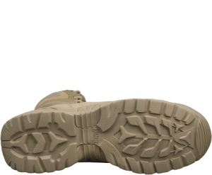 spider-81-desert-hpi-destan-550-outsole