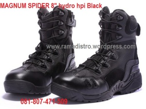 -Magnum--boots-Hiking-shoes-military-spider hpi hydro black ramadistro army