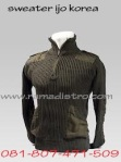 RMD-03 Sweater OD Green korea
