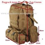 TAS jump big Serbu TAN GURUN