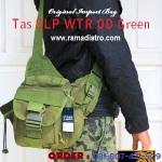 tas slempang army loreng