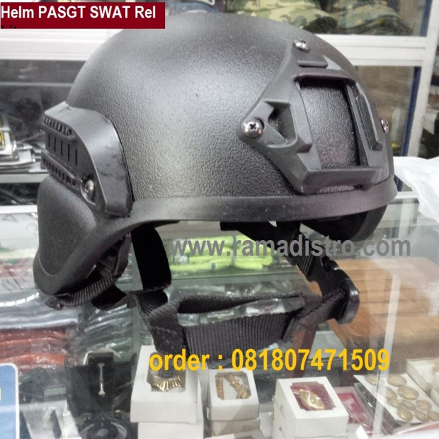 helm3in1 rel hitam
