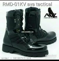 RMD 01KV ava tactical