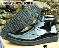 sepatu PDH 02T ava tactical